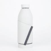 closca bottle