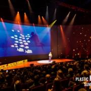 plastic health summit